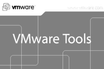 Install VMware Tools on CentOS