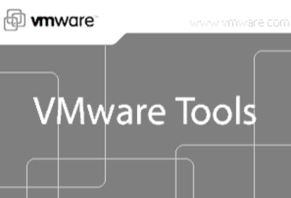 Install VMware Tools on CentOS