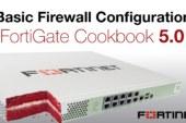 Authenticating SSL VPN users using LDAP – Fortinet Cookbook