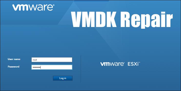 Download vmkfstools