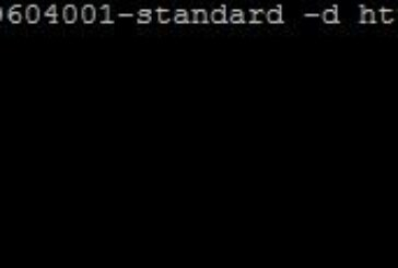 ESXi no space left on device – Errore durante l'aggiornamento ad ESXi 6.7.0