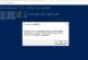 Aggiunta rimozione ed attivazione Product Key – SLMGR
