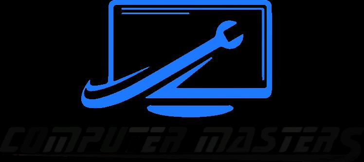 Computer-Masters